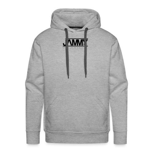 Jam-Merch - Men's Premium Hoodie