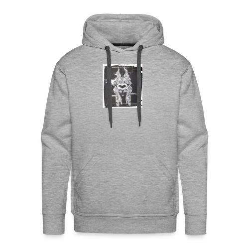 IMG 20180923 011201 - Men's Premium Hoodie