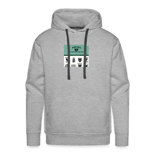 Screen Shot 2017 09 20 at 17 49 23 - Men's Premium Hoodie
