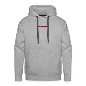 BEAPHOENIX - Men's Premium Hoodie