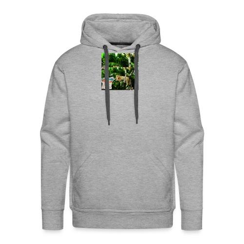 PicsArt 02 22 01 36 04 - Men's Premium Hoodie
