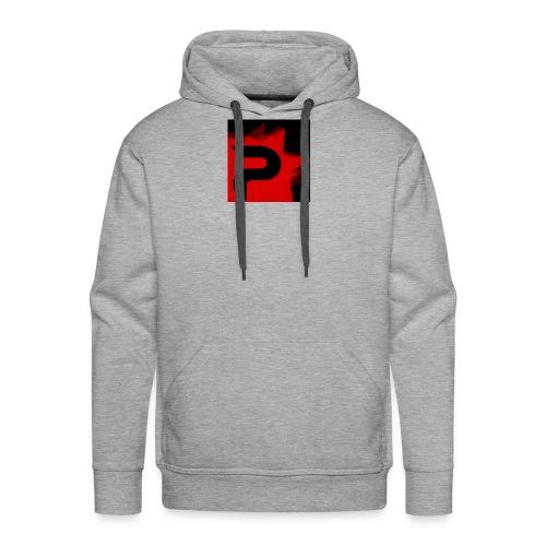 Paularaker - Men's Premium Hoodie