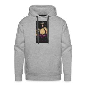 dope - Men's Premium Hoodie