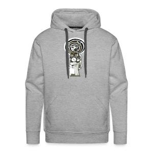 totem - Men's Premium Hoodie