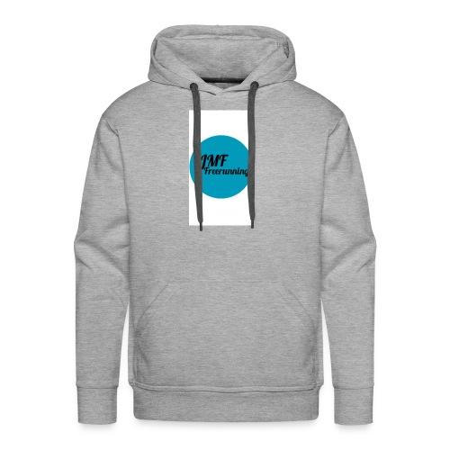 IMG_2111 - Men's Premium Hoodie