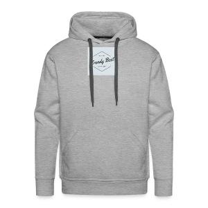 Trendy Best - Men's Premium Hoodie