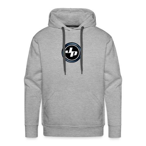 JP - Men's Premium Hoodie