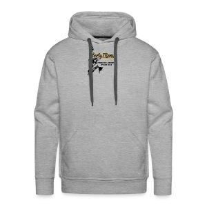 LMCG Founding Member - Men's Premium Hoodie