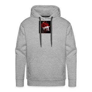 gk - Men's Premium Hoodie