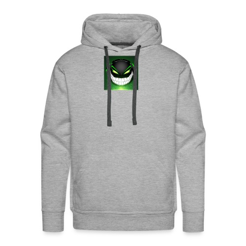King fruit - Men's Premium Hoodie