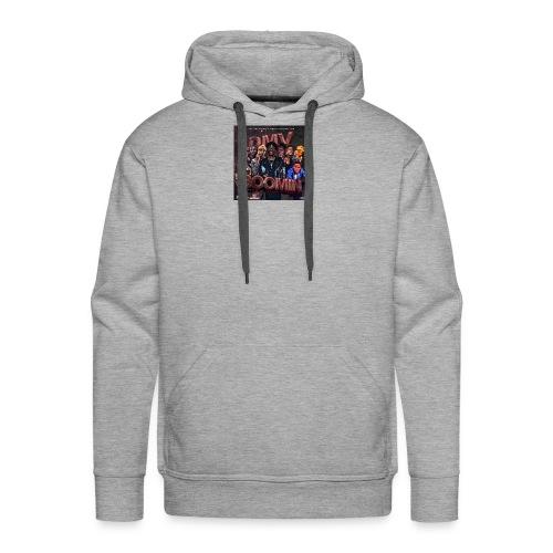 DmvCreation - Men's Premium Hoodie