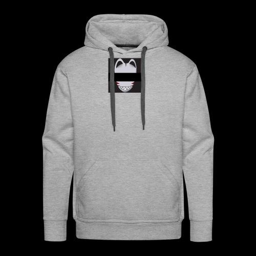 IMG 0125 - Men's Premium Hoodie