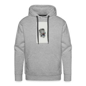 Ryan Leanos - Men's Premium Hoodie