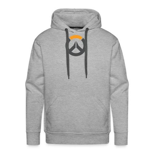 Overwatch Shirts, Hoodies and More - Men's Premium Hoodie