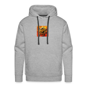Fop merch - Men's Premium Hoodie