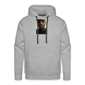 Nicholas - Men's Premium Hoodie