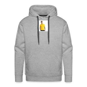 rrerere - Men's Premium Hoodie