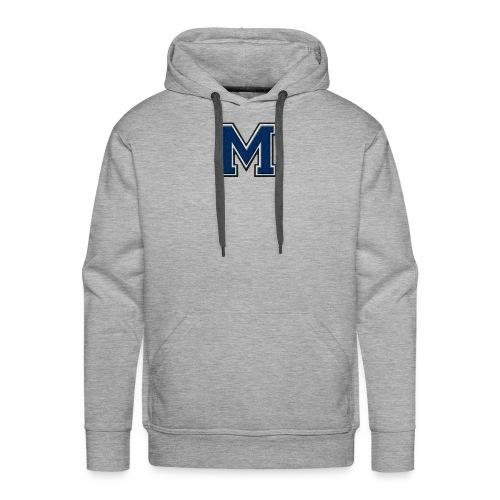 TeamMystery Shirt - Men's Premium Hoodie