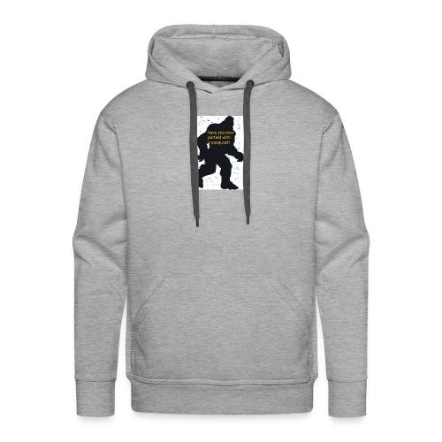 20180924 225240 - Men's Premium Hoodie