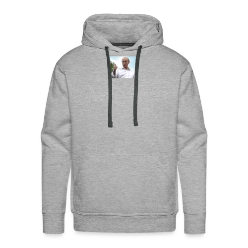 VLAd - Men's Premium Hoodie