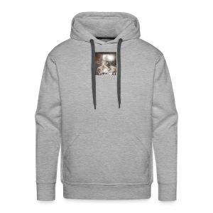 IMG_0618 - Men's Premium Hoodie