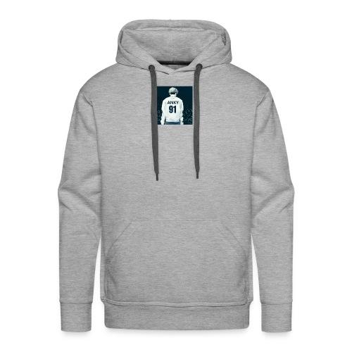 IMG 1552 - Men's Premium Hoodie