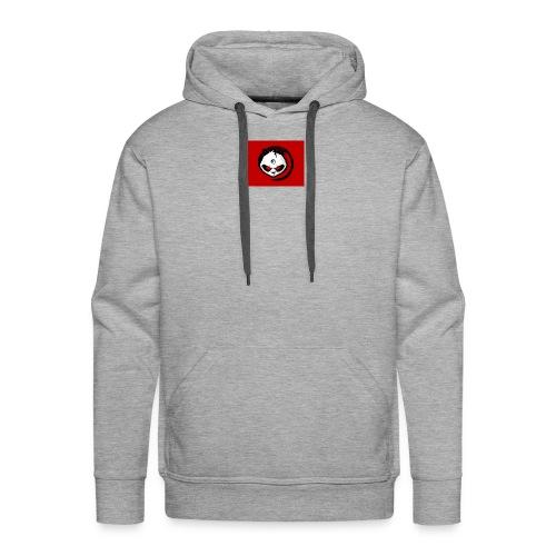 Pandas4life - Men's Premium Hoodie