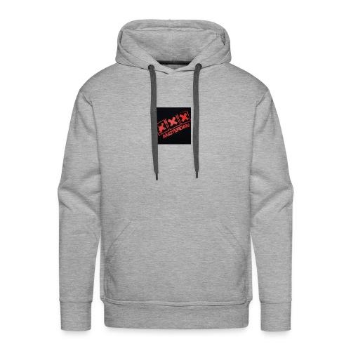 IMG 1076 - Men's Premium Hoodie