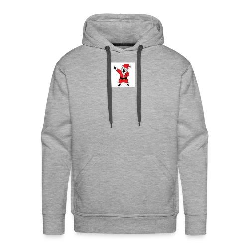 sticker 375x360 bg ffffff u4 - Men's Premium Hoodie