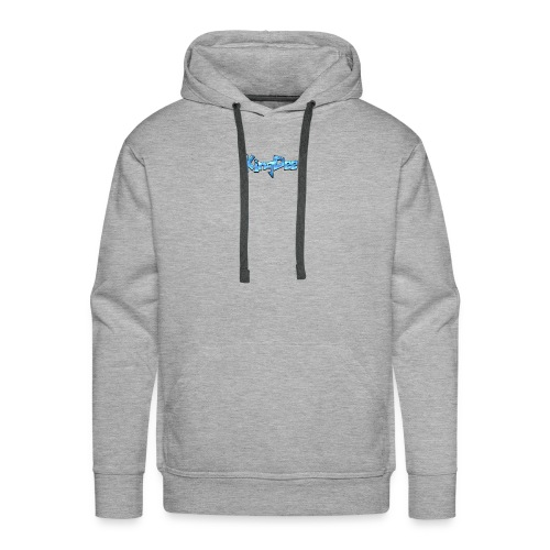 King cloths - Men's Premium Hoodie