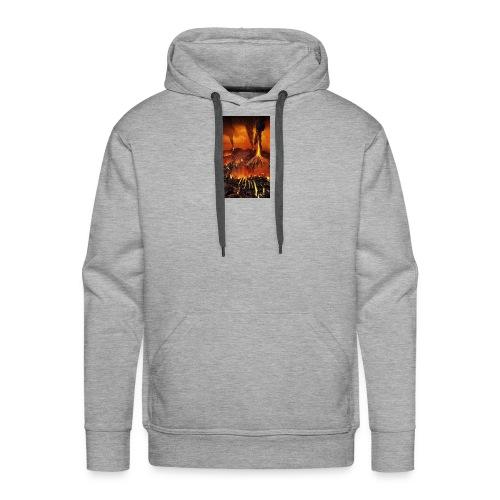 FB_IMG_1479538039095 - Men's Premium Hoodie
