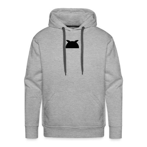 Owl Clothes - Men's Premium Hoodie