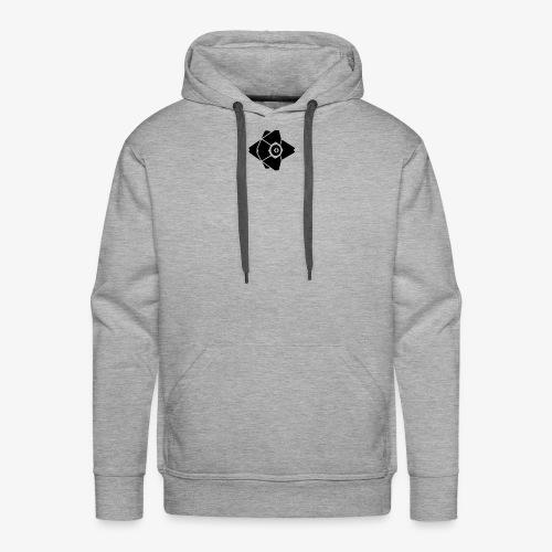 Destiny Ghost - Men's Premium Hoodie