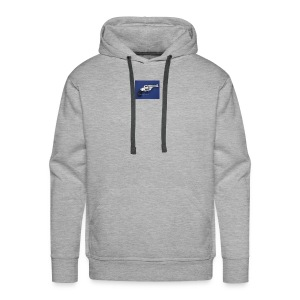 s w - Men's Premium Hoodie