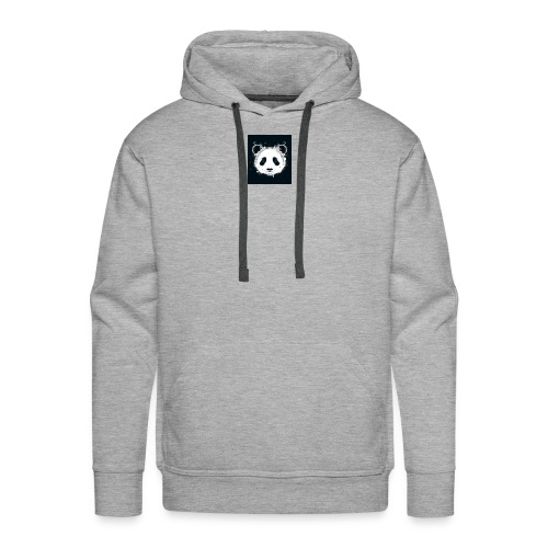 Pandagirlstuff - Men's Premium Hoodie