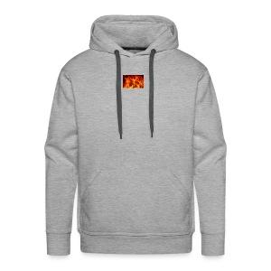 Firesniper - Men's Premium Hoodie