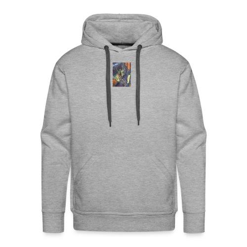 FB_IMG_1442658783178 - Men's Premium Hoodie