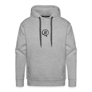 TheOfficialJohns Apparel - Men's Premium Hoodie