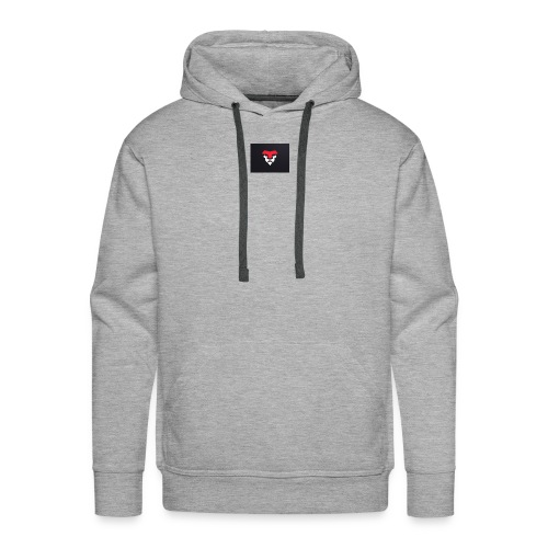 FaZe Temperee Hoodie For cheap! - Men's Premium Hoodie