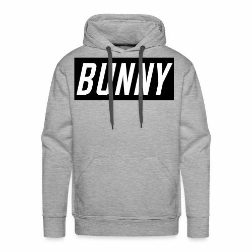 Bunny Clothing - Men's Premium Hoodie