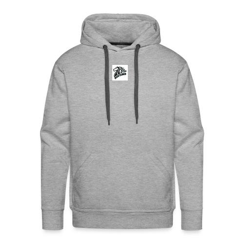 IMG 0630 - Men's Premium Hoodie