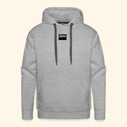 Havoc Merch design #2 - Men's Premium Hoodie