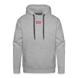 Sneeaker - Men's Premium Hoodie