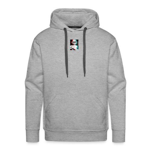 SupremeT-Shirt - Men's Premium Hoodie