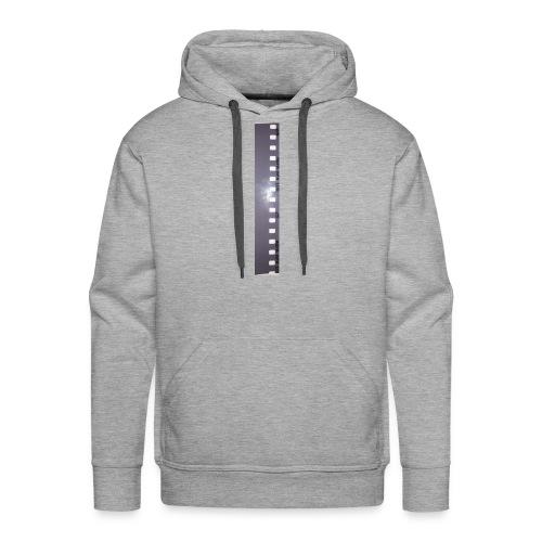 IMG 0358 - Men's Premium Hoodie