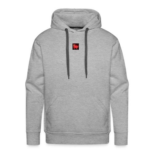 KinG_Tyrik - Men's Premium Hoodie