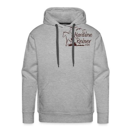 Maritime Reiner - Men's Premium Hoodie