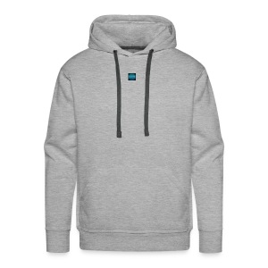 xxBizzoni T-Shirts - Men's Premium Hoodie