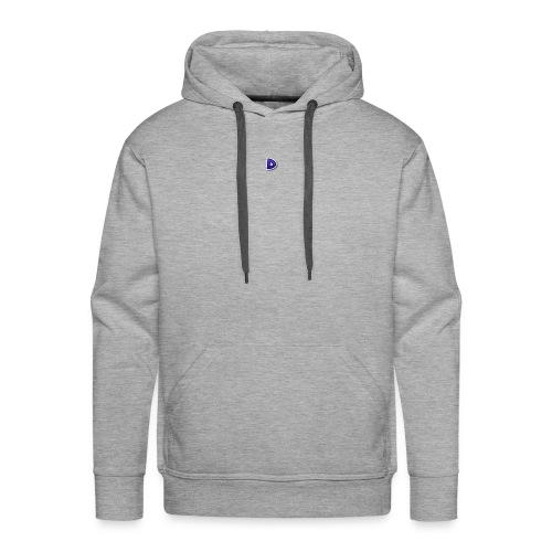 Dice T-Shirt - Men's Premium Hoodie