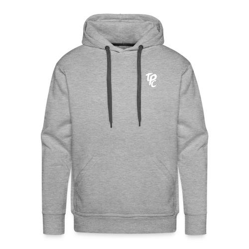 Men's Shirts and Hoodies - Men's Premium Hoodie